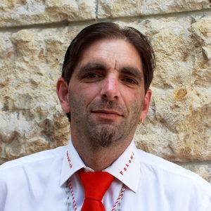 Andreas Kappeler