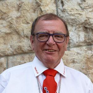 Peter Moll